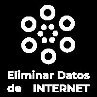 Eliminar datos de Internet
